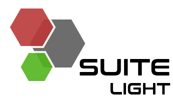 suite-light