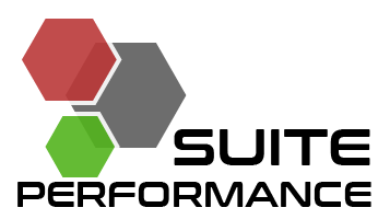 suite-performance