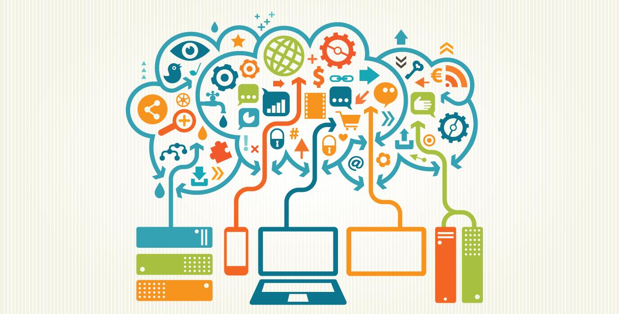 SmartWorking: Una realtà oggi per molte attività!